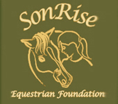 SON RISE EQUESTRIAN FOUNDATION